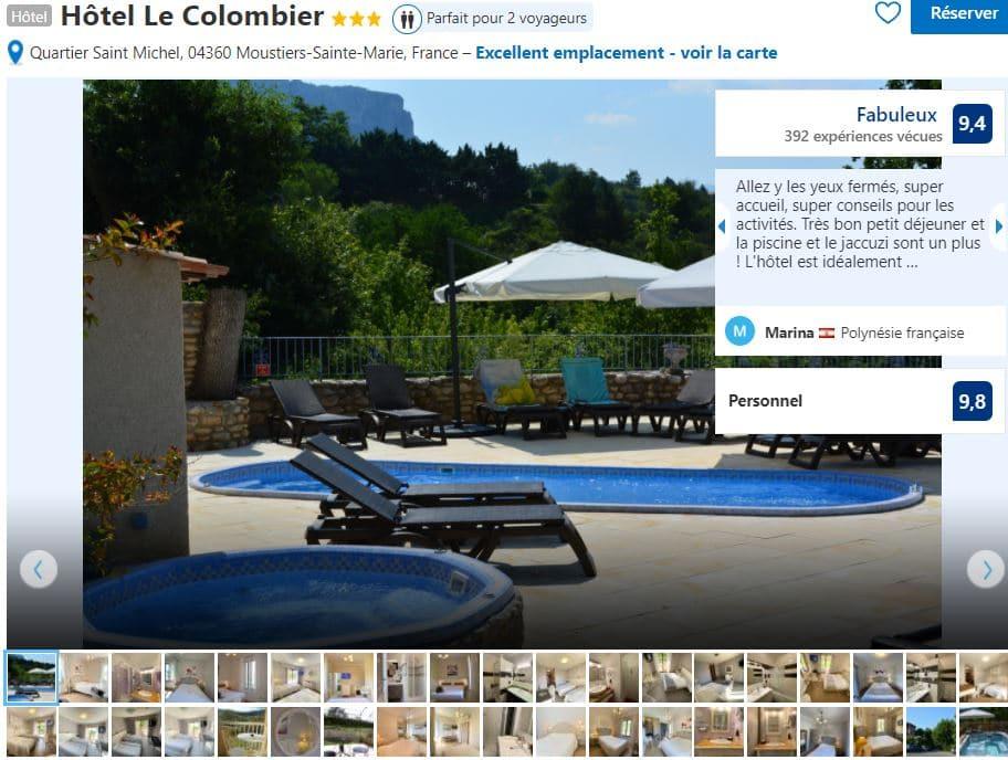 hotel-bien-place-gorges-verdon-pour-couple