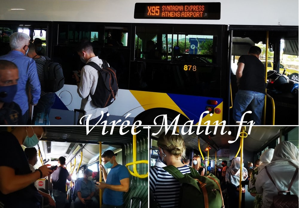 information-bus-x95-athenes-aeroport