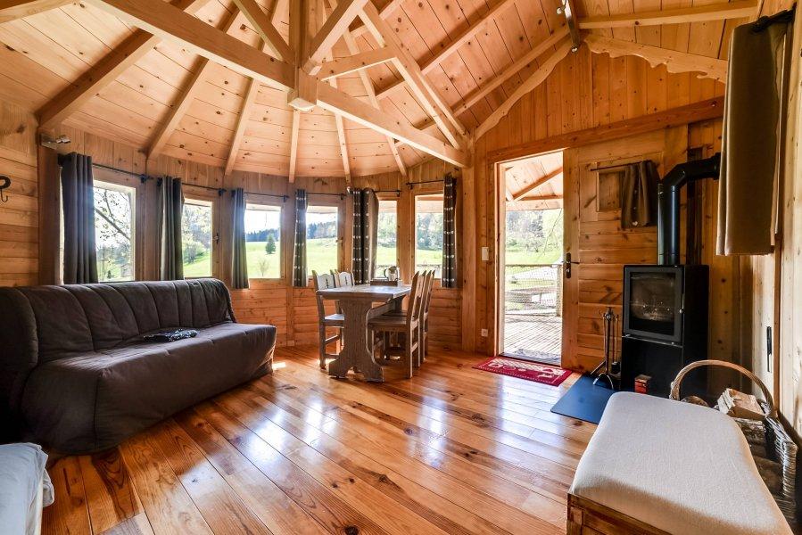 maisonette-dans-les-bois-confortable-nord-est-france