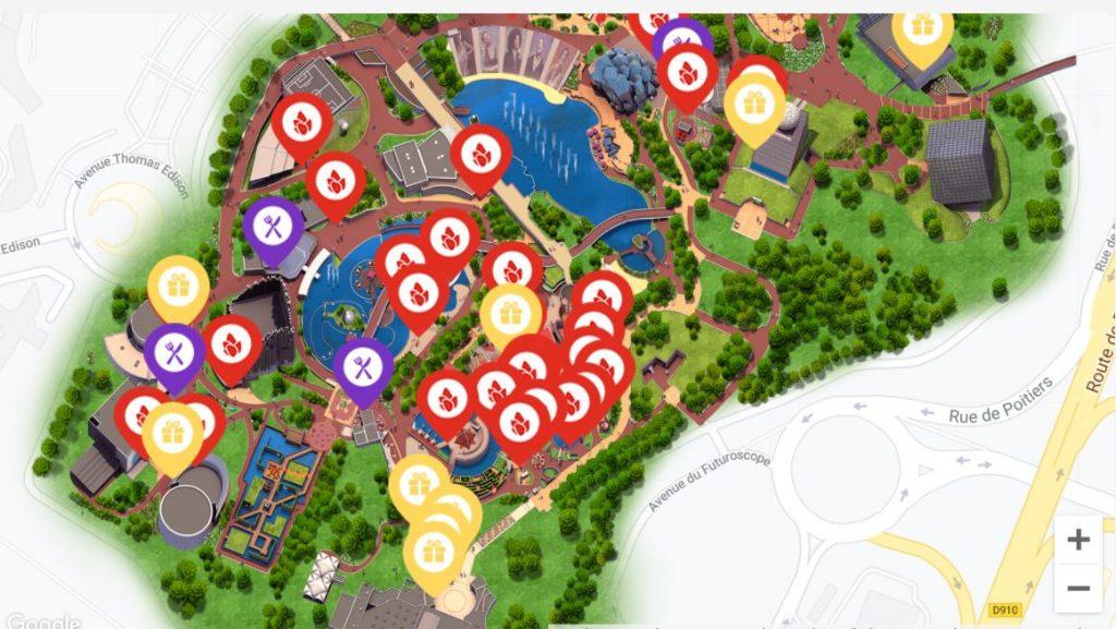 plan-parc-futuroscope