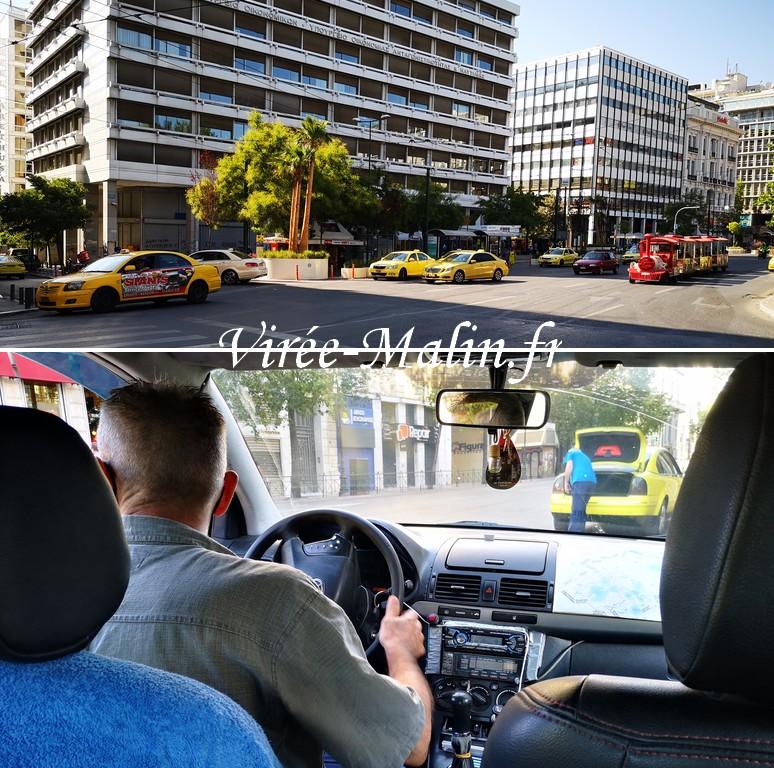 prix-taxi-aeroport-athenes-transfert