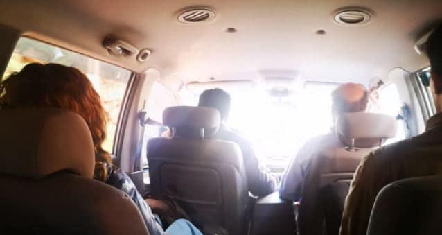 reserver-taxi-chauffeur-marrakech-essaouira