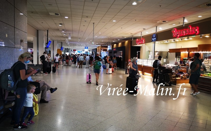 transfert-centre-ville-athenes-aeroport