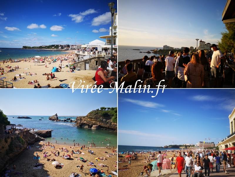weekend-biarritz