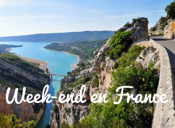 weekend-france