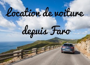 banniere-location-voiture-faro