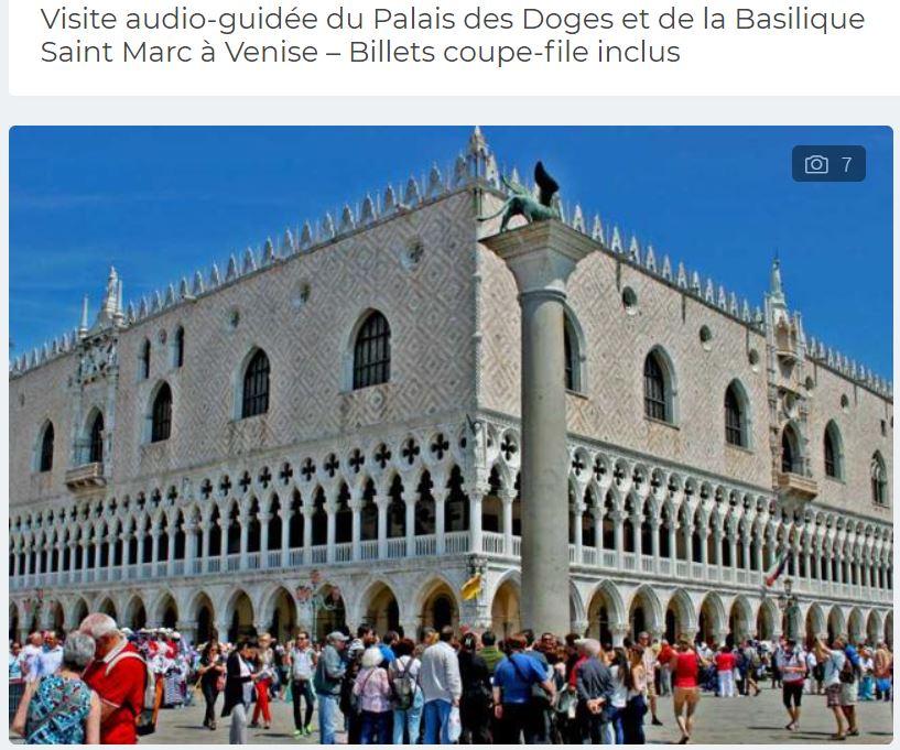 billet-coupe-file-palais-doges-et-basilique-st-marc