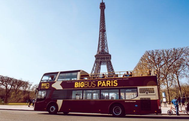 bus-touristique-paris