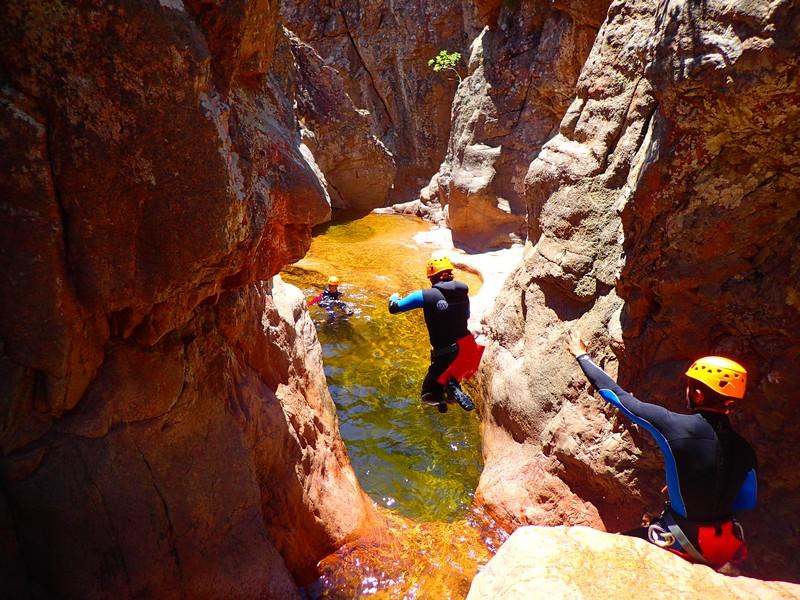 canyon-du-baracci-corse