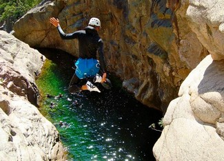 canyoning-corse-banniere