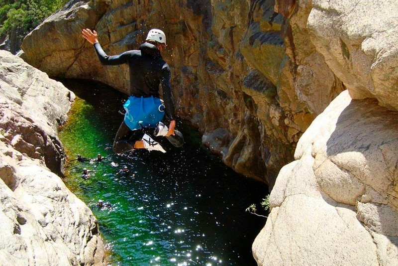canyoning-corse-du-sud-vacca