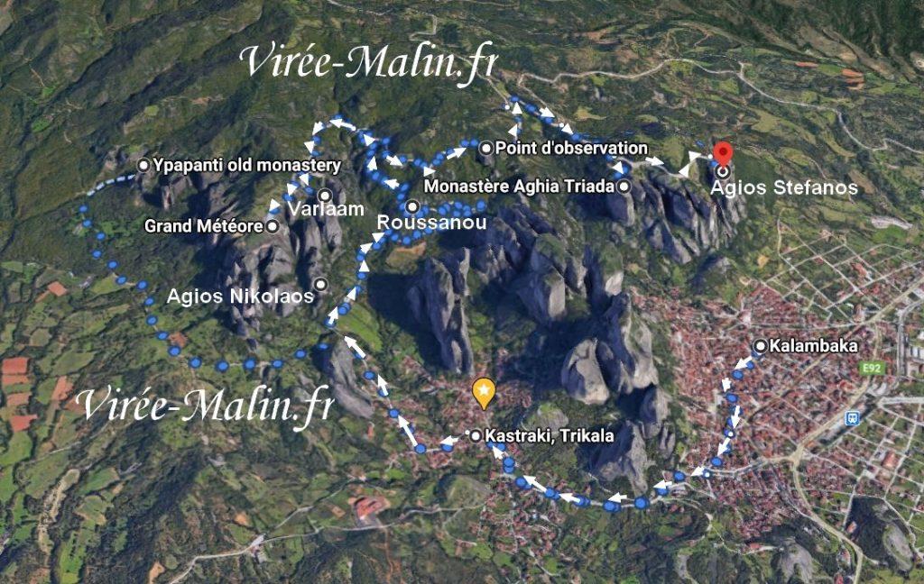 carte-des-monasteres-meteores