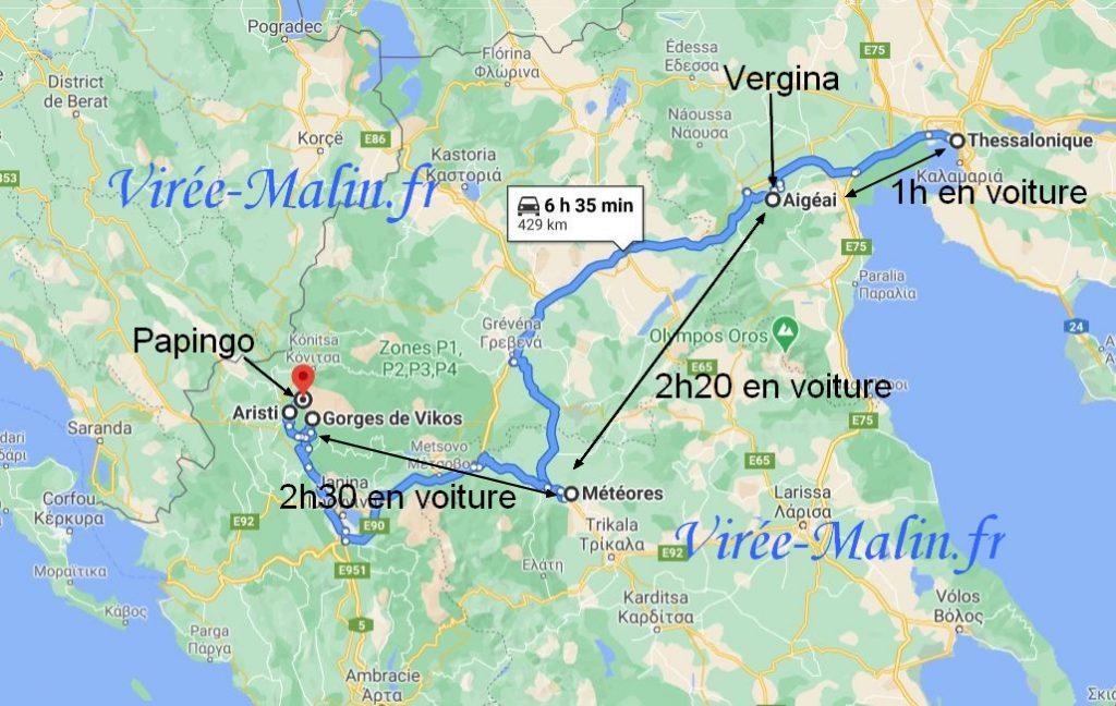 circuit-gorges-de-vikos-depuis-thessalonique