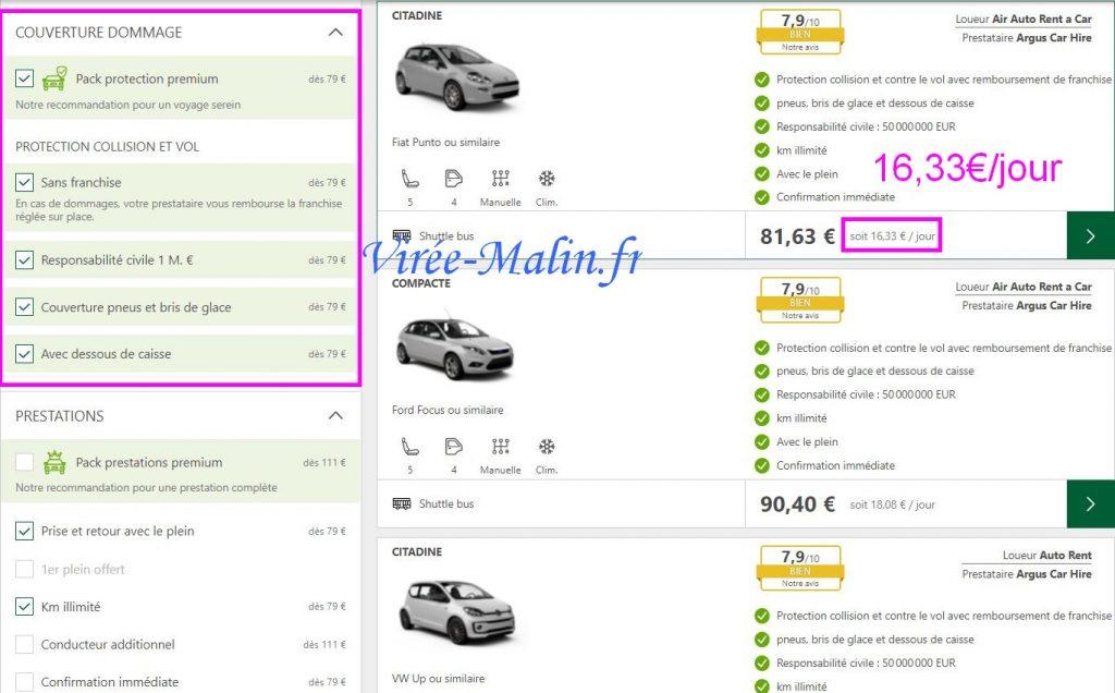 faro-algarve-vehicule-location-avec-assurance