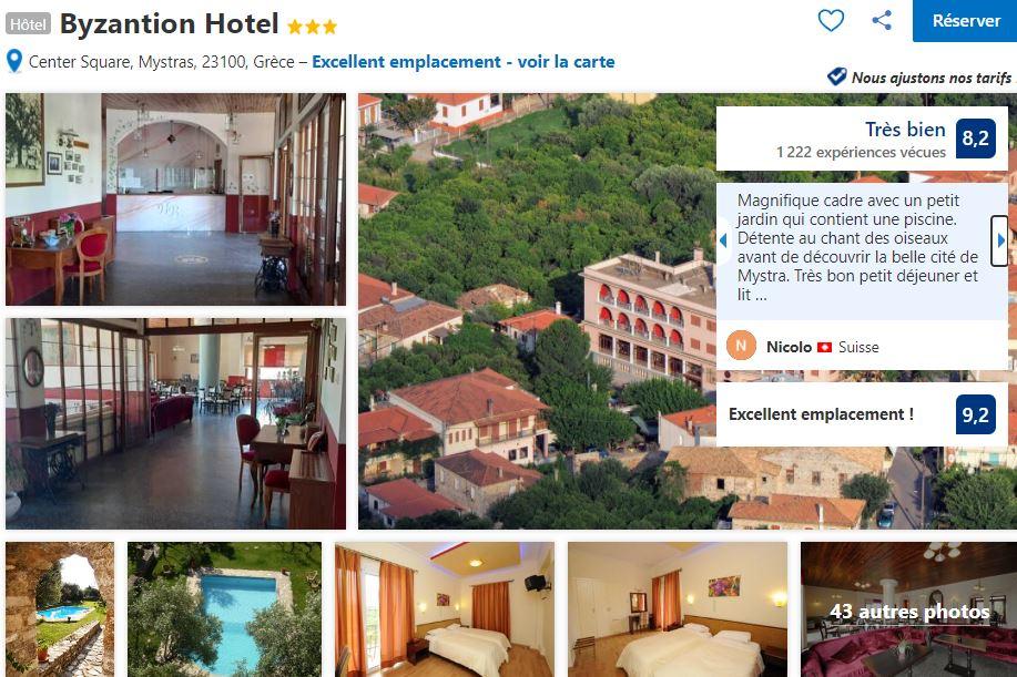 hotel-mystra