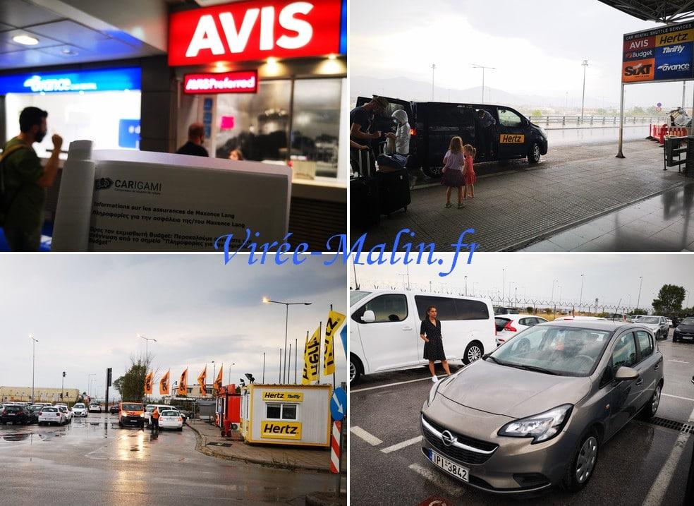 hotel-thessalonique-avec-parking-voiture