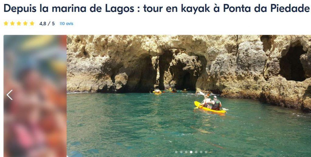 ou-faire-kayak-algarve