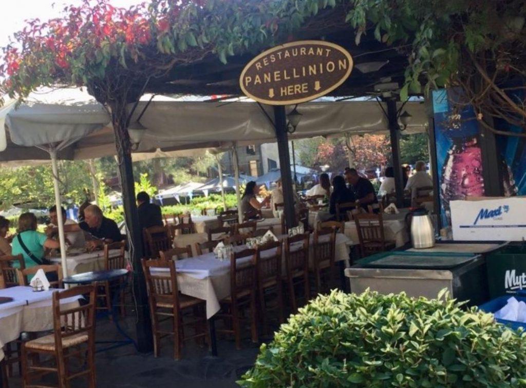 panellinion-meilleur-restaurant-meteores-kalambaka