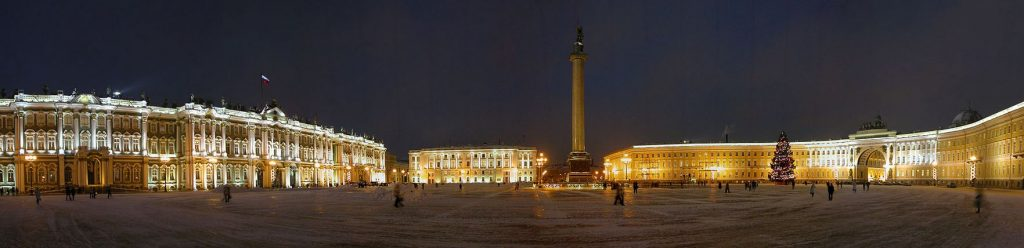 place-du-palais-st-petersbourg