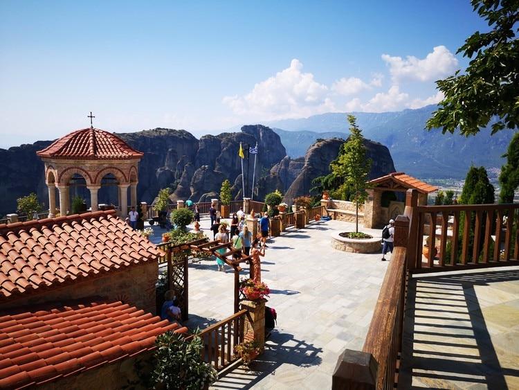 plus-beaux-monasteres-meteores-a-visiter