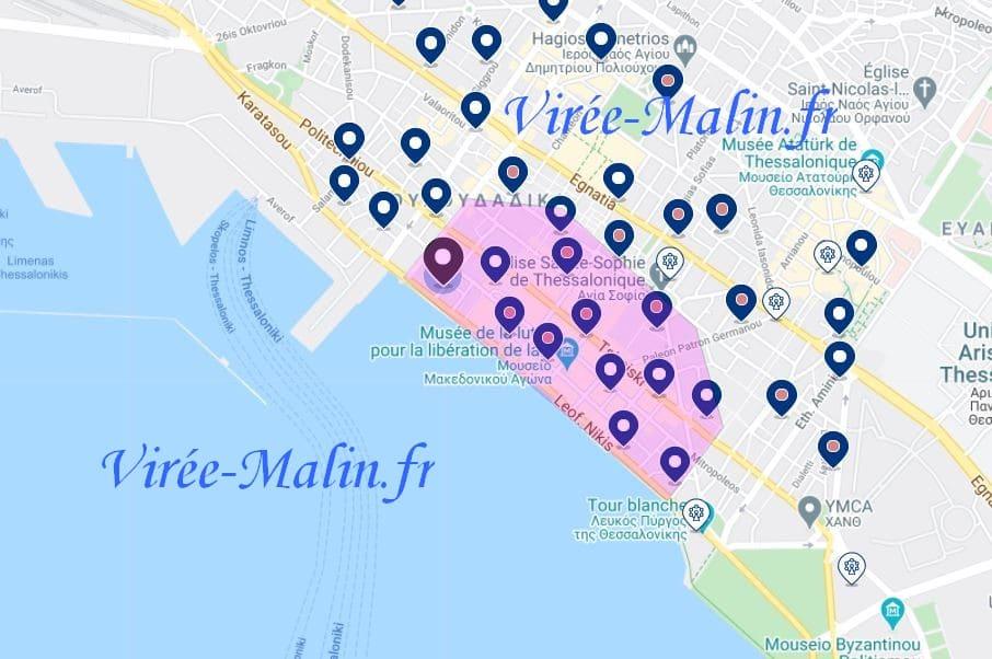 quel-quartier-loger-thessalonique