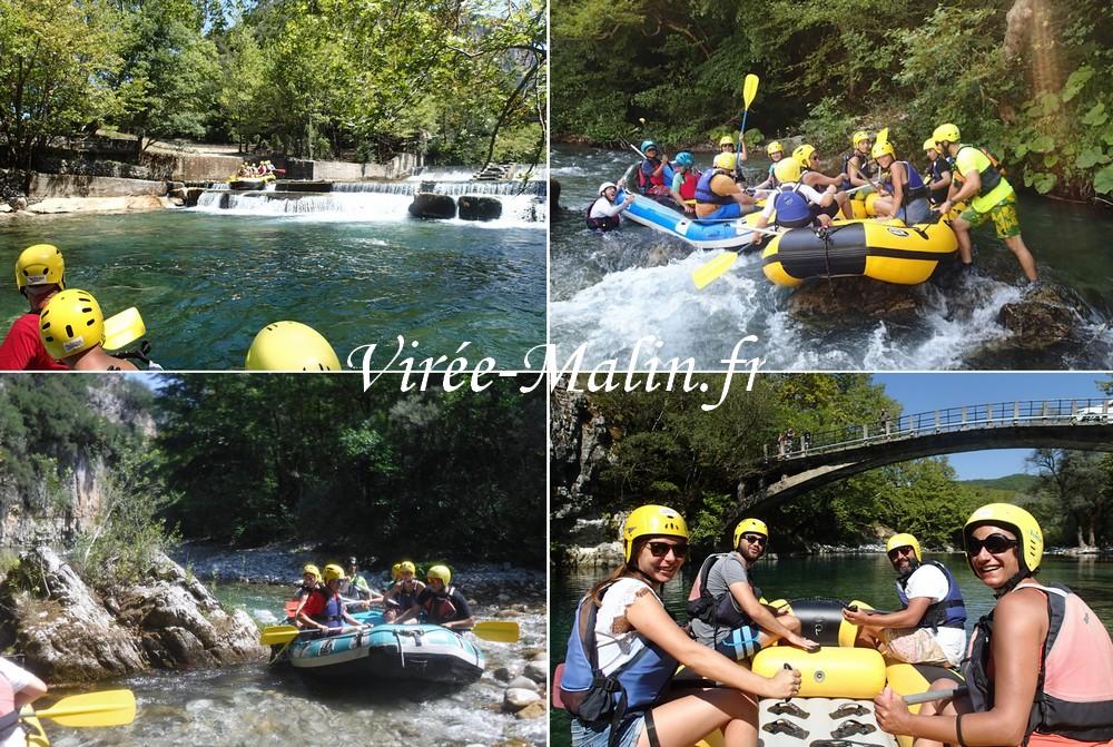 rafting-gorges-vikos