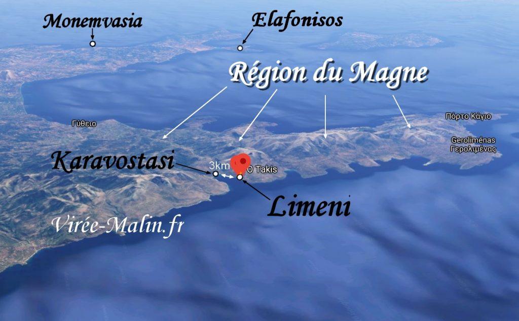 region-magne-peloponnese