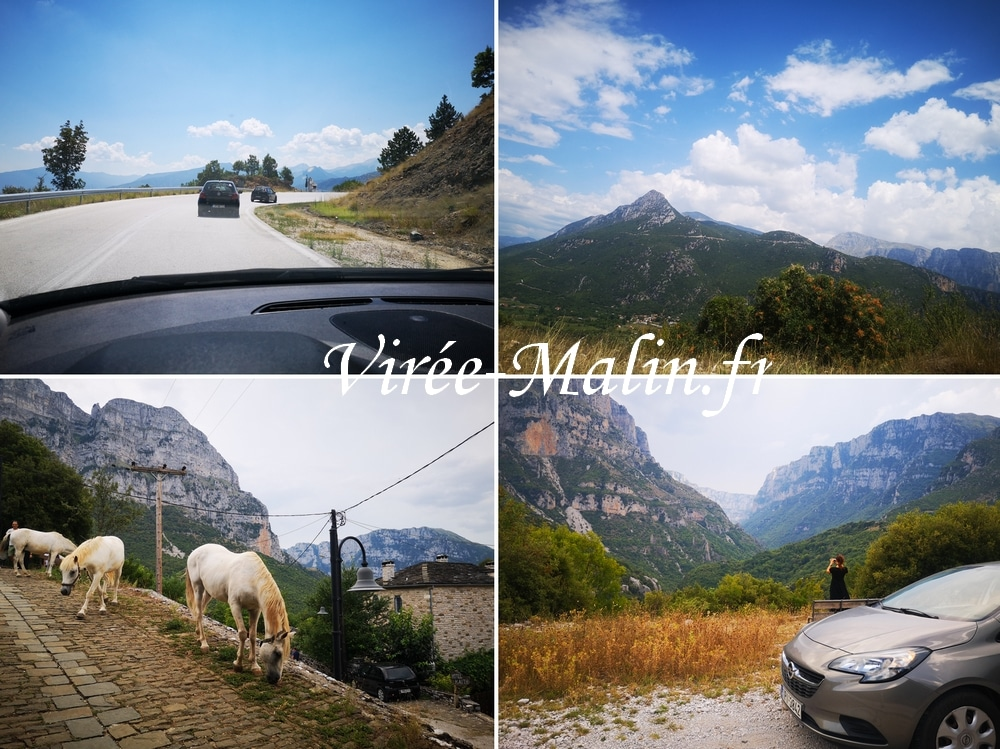 route-circuit-gorges-vikos