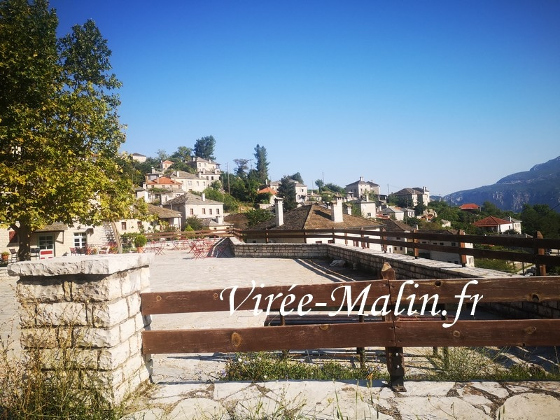 village-aristi-gorges-VIKOS