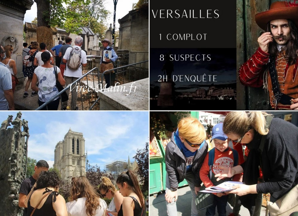 visite-guidee-paris