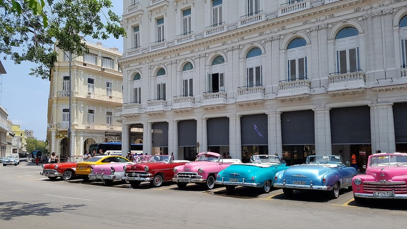 visiter-cuba-itineraire