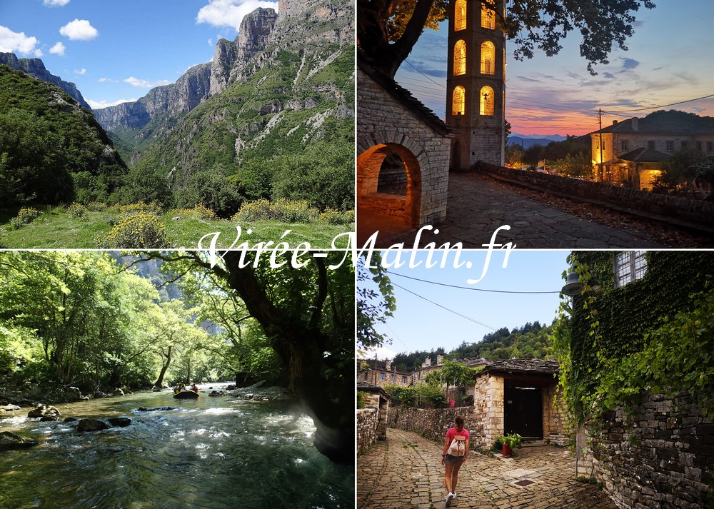 visiter-gorges-vikos-grece