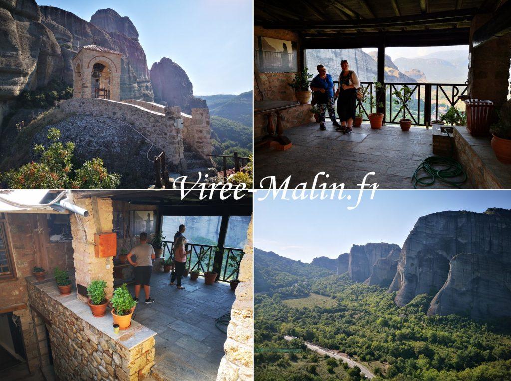 visiter-monastere-agios-nikolaos-meteores