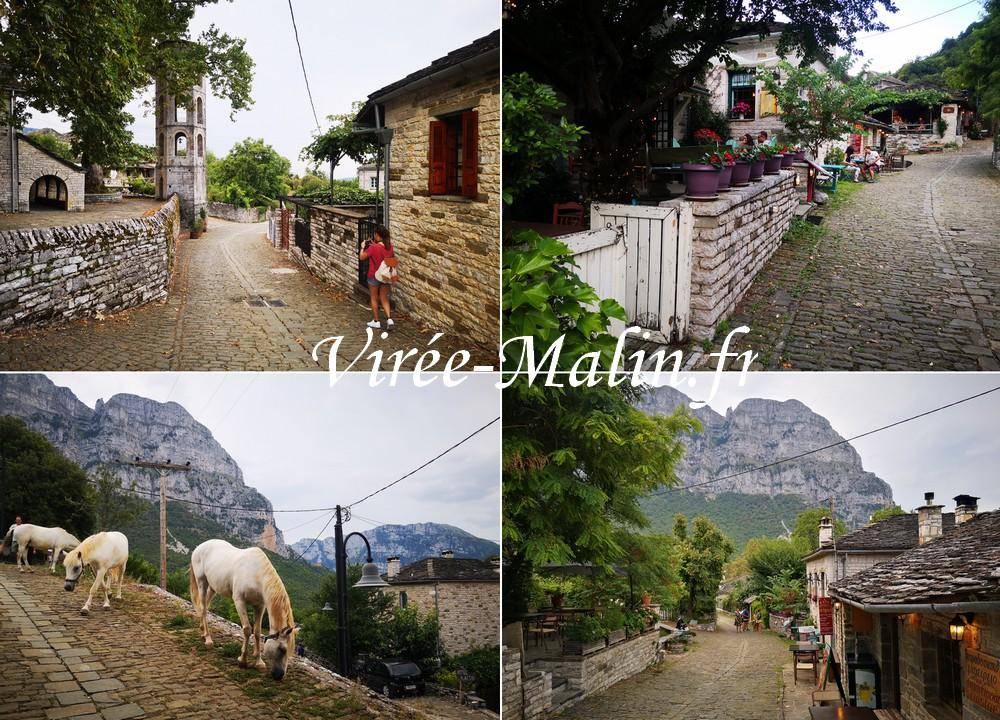 visiter-village-papingo
