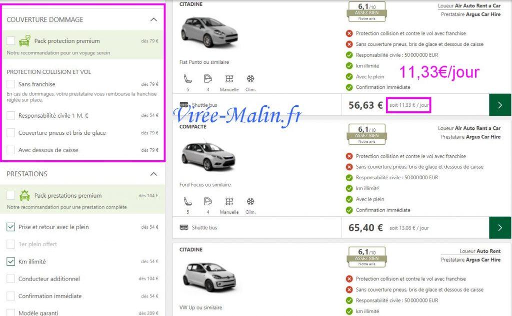 voiture-location-sans-assurance-faro-algarve