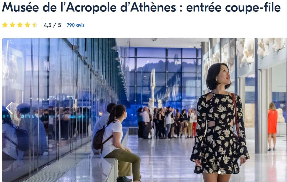 acheter-billet-musee-acropole