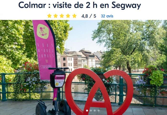activites-touristiques-colmar-segway