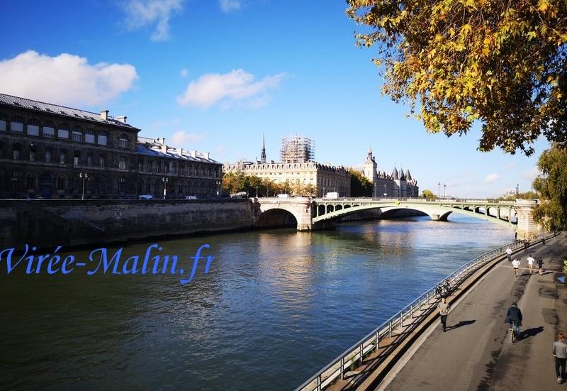 seine-paris-pont-neuf