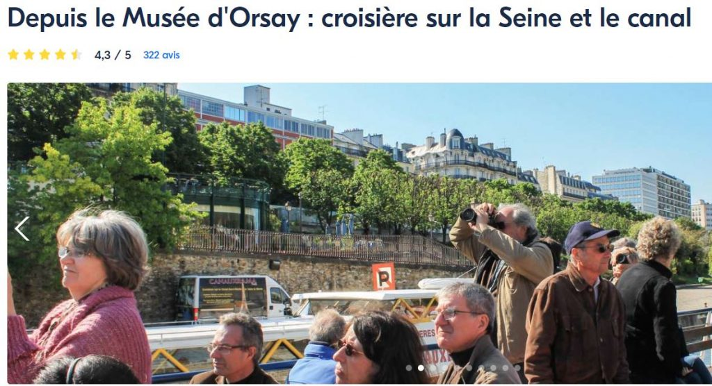 bateau-mouche-depuis-musee-orsay-musee-louvre