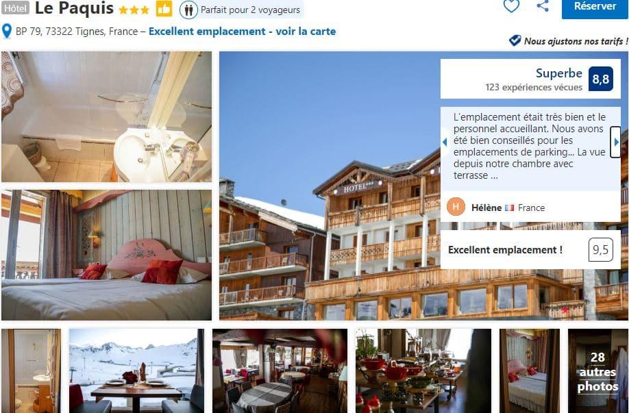 bon-hotel-tignes