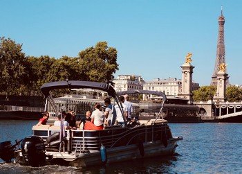 croisiere-bateau-privatise-seine