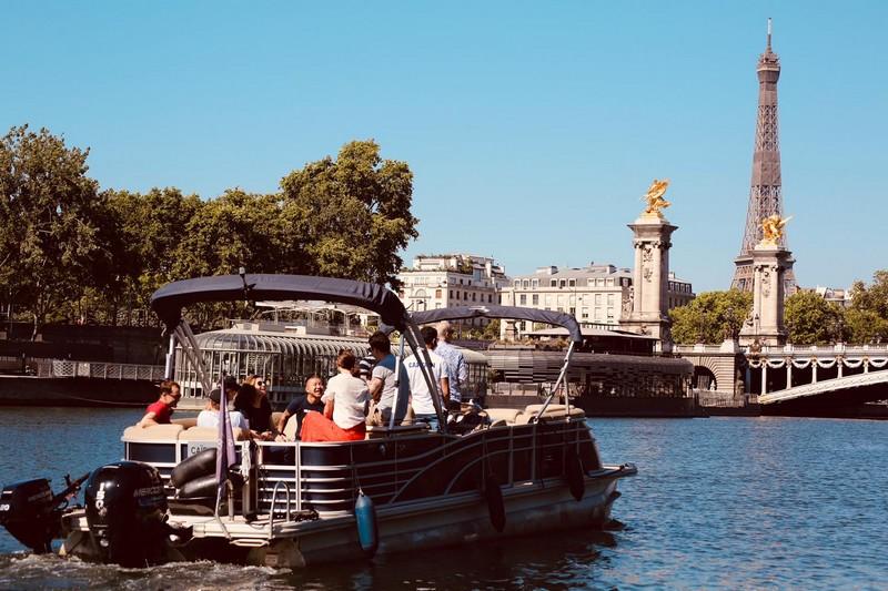croisiere-bateau-privee-seine