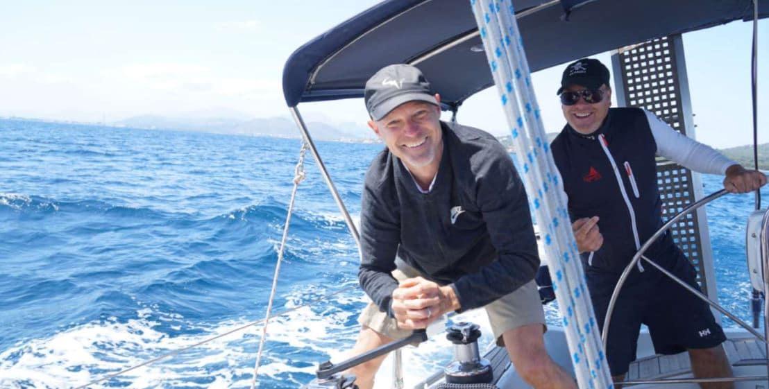croisiere-inoubliable-en-yacht-majorque
