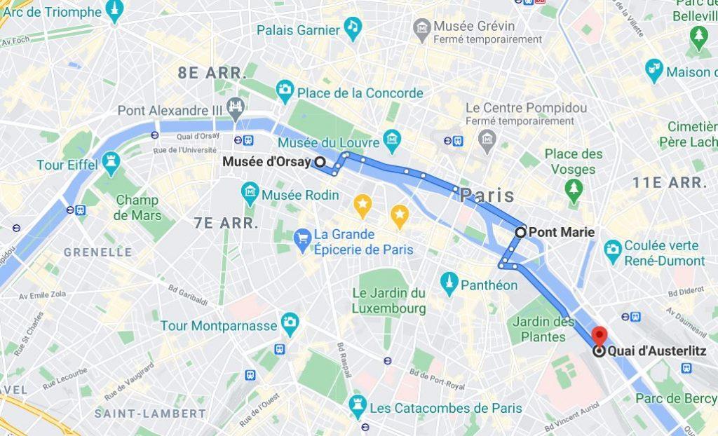 depart-bateau-privee-seine