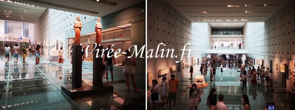 etage-1-musee-acropole