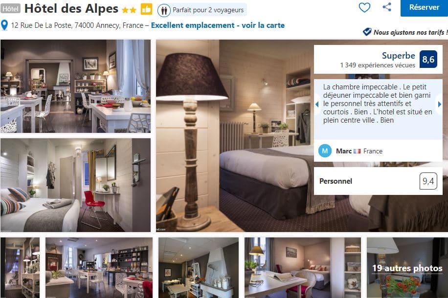 hotel-des-alpes-annecy