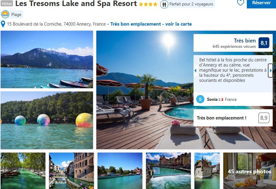 hotel-vue-lac-annecy
