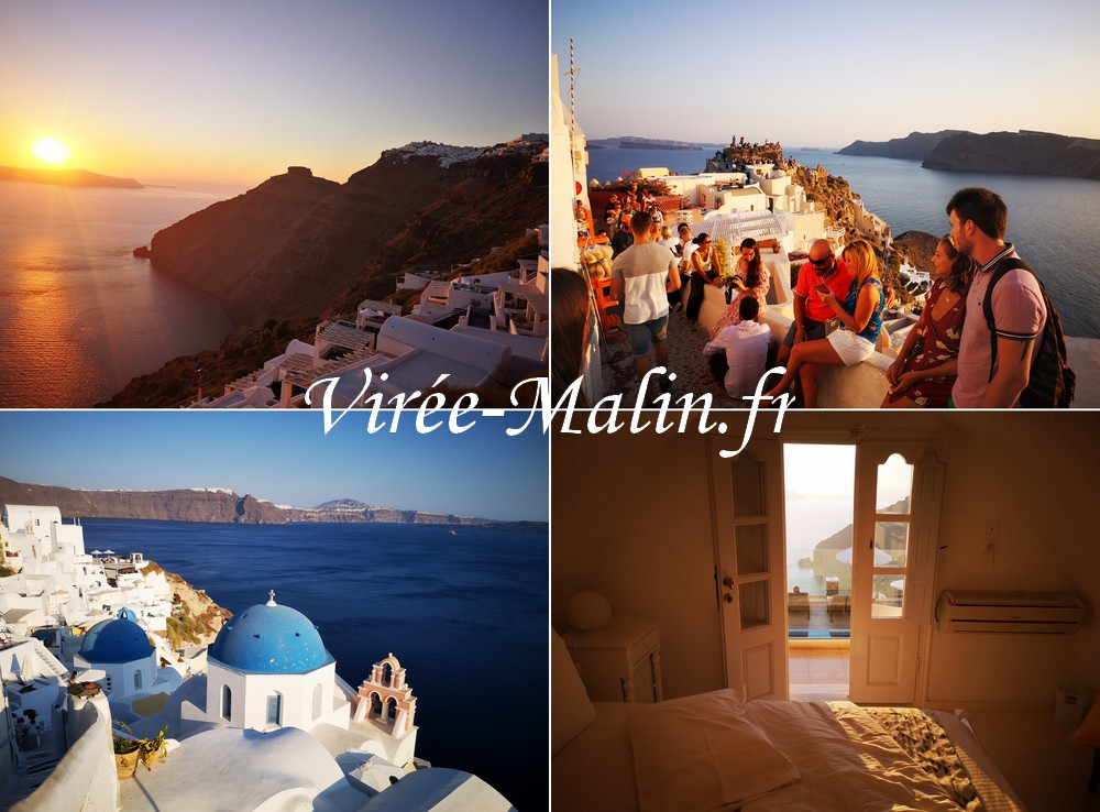 itineraire-cyclades-depuis-santorin