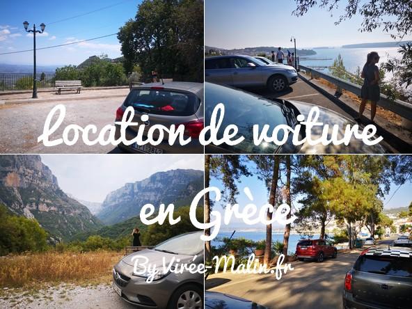 location-voiture-Athenes