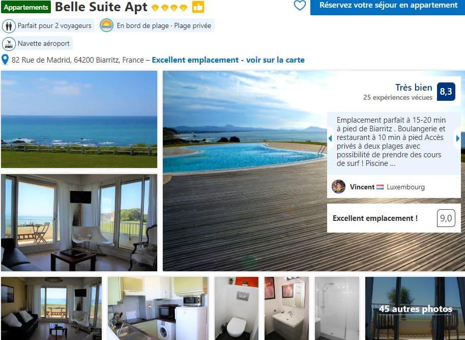 logement-vue-sur-ocean-mer-proche-biarritz